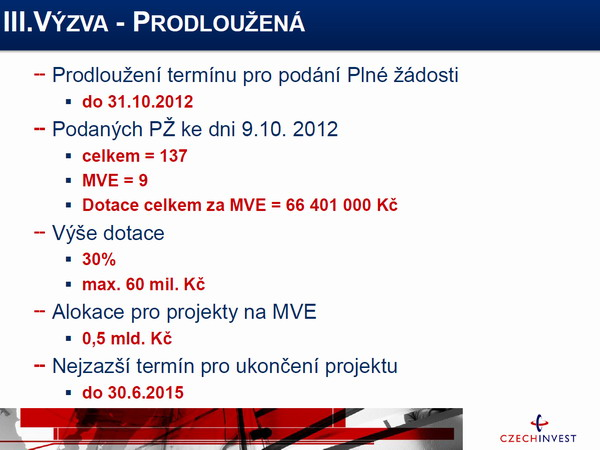 Czechinvest-1